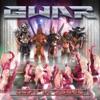 Lust In Space (Bonus Track Version), GWAR