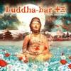 Buddha-Bar XIII