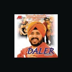 Indische Popmusik