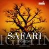 Fighting (Colors of Africa) - Single, Safari
