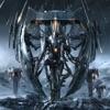 Vengeance Falls (Special Edition), Trivium