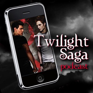 Where can i download twilight: new moon watch movies online.
