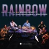 Music of Central Asia, Vol. 8: Rainbow (with Alim & Fargana Qasimov & Homayun Sakhi) [Audio Version], Kronos Quartet