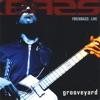Grooveyard, Freekbass