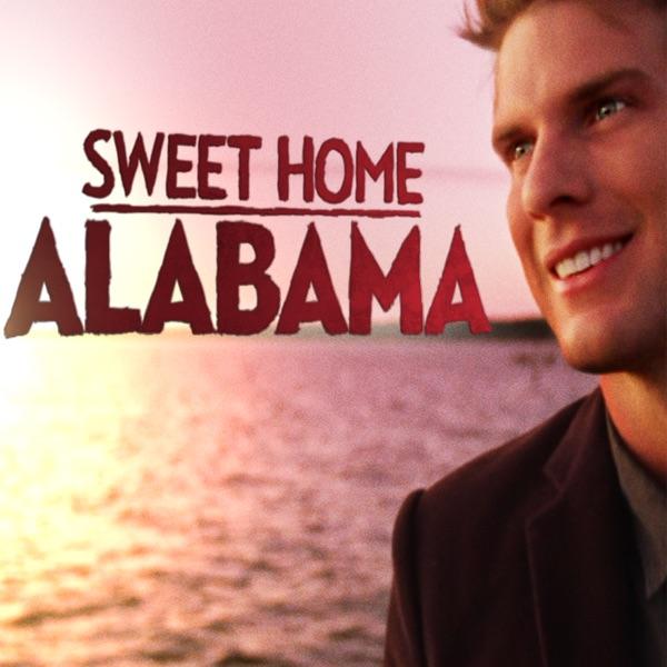 Sweet Home Alabama, Season 2 on iTunes