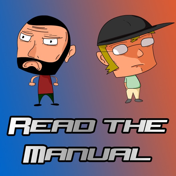 Read the Manual de thedobaga and GymleaderBen en Apple Podcasts