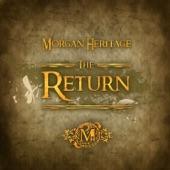 Morgan Heritage - The Return