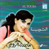 Lianak Ayni 2010 Digital Remaster  Magida El Roumi - Magida El Roumi