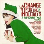 The Mistletoe Disco Band - We Wish You A Merry Christmas