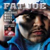We Thuggin' (feat. R. Kelly) - Single, Fat Joe