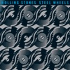 Steel Wheels (Remastered) ジャケット写真