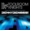 Toolroom Knights (Unmixed Extended Version)