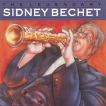 Sidney Bechet & Sidney Bechet & His New Orleans Feetwarmers - Baby, Won't You Please Come Home?