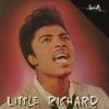 Little Richard