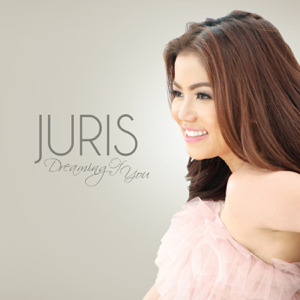Juris - Everything I Do (I Do It for You)