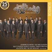 Banda El Recodo - Que Más Quisiera