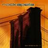 Rockapella