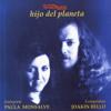 Himno por la Paz - Paula Monsalve