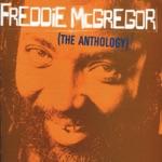 Freddie McGregor - Bobby Babylon