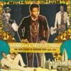 Bambara Mystic Soul The Raw Sound of Burkina Faso 1974 1979 Analog Africa No 10