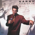 Harry Connick, Jr. - It's Alright With Me