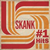 Skank  1 Hits-Skank