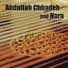 Abdulleh Chhadeh Nara EP