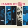 Messing With the Blues, James Brown