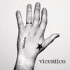 Vicentico - No Te Apartes de Mí ilustración