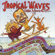 Eddie Minnis - Tropical Waves