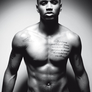 Trey Songz - Say Aah feat. Fabolous