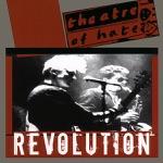 Theatre of Hate - Incinerator