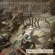 R.A. Salvatore - The Thousand Orcs: Legend of Drizzt: Hunter's Blade Trilogy, Book 1 (Unabridged)