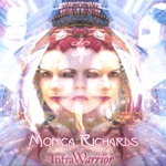 Monica Richards - I Am Warrior