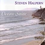 Steven Halpern - Ocean Suite, Pt. 2