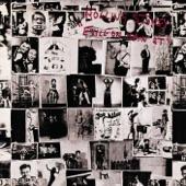 The Rolling Stones - Sweet Virginia
