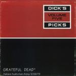 Grateful Dead - Brokedown Palace [Live At Oakland Auditorium Arena, December 26, 1979]