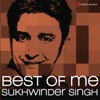 Best of Me: Sukhwinder Singh