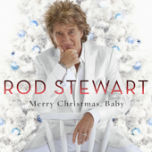 Merry Christmas, Baby-Rod Stewart