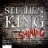 Stephen King - Shining: Shining-Reihe 1