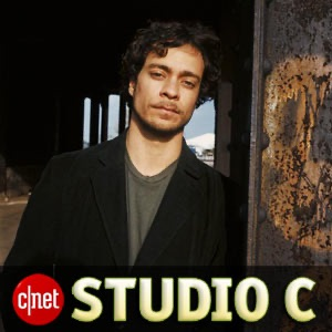 Music Sessions from Studio C: Exclusive live performances and interviews