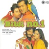 Biwi No 1 Original Motion Picture Soundtrack