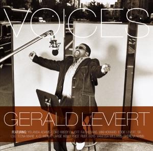 Coko, Faith Evans, Gerald Levert, LSG & Missy Elliott - All the Times (Featuring Faith Evans, Coko & Missy Elliott)