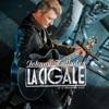 la-cigale-2006-live