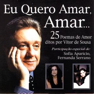 Vitor De Sousa - As Facas