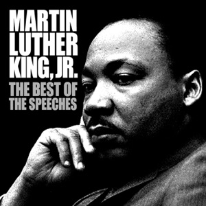 Martin Luther King Jr. - We Shall Overcome
