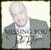 Peabo Bryson - Missing You Album