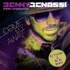 Come Fly Away (Dj Trashy & Dj Kj Remix) [feat. Channing] - Single