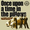 Once upon a time in the pillows ジャケット写真