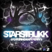 Starstrukk (feat. Katy Perry) - EP